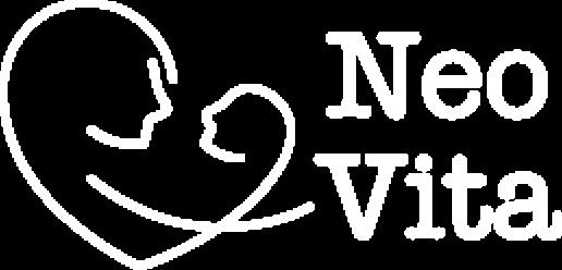 NeoVita - Reprodução Humanada Logotipo
