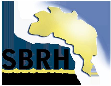 Sociedade Brasileira de Reprodução Humana - logotipo